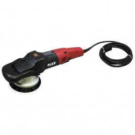 Presta FLEX Positive Drive Rotary Orbital Polisher