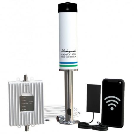 Shakespeare Stream Wireless Booster