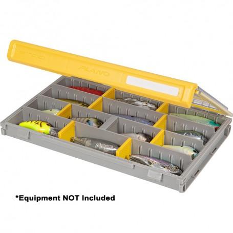 Plano EDGE Professional 3700 Standard Stowaway