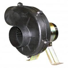 Jabsco 3- Flexmount Blower - 150 CFM - 24v