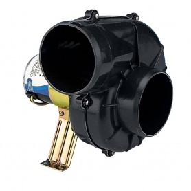 Jabsco 4- Flexmount Continuous Duty Blower