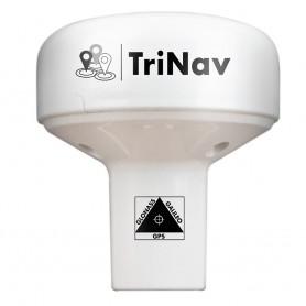 Digital Yacht GPS160 TriNav Sensor w-NMEA 0183 Output