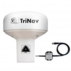 Digital Yacht GPS160 iKonvert NMEA 2000 Interface Bundle