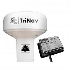 Digital Yacht GPS160 TriNav Sensor w-WLN10SM NMEA