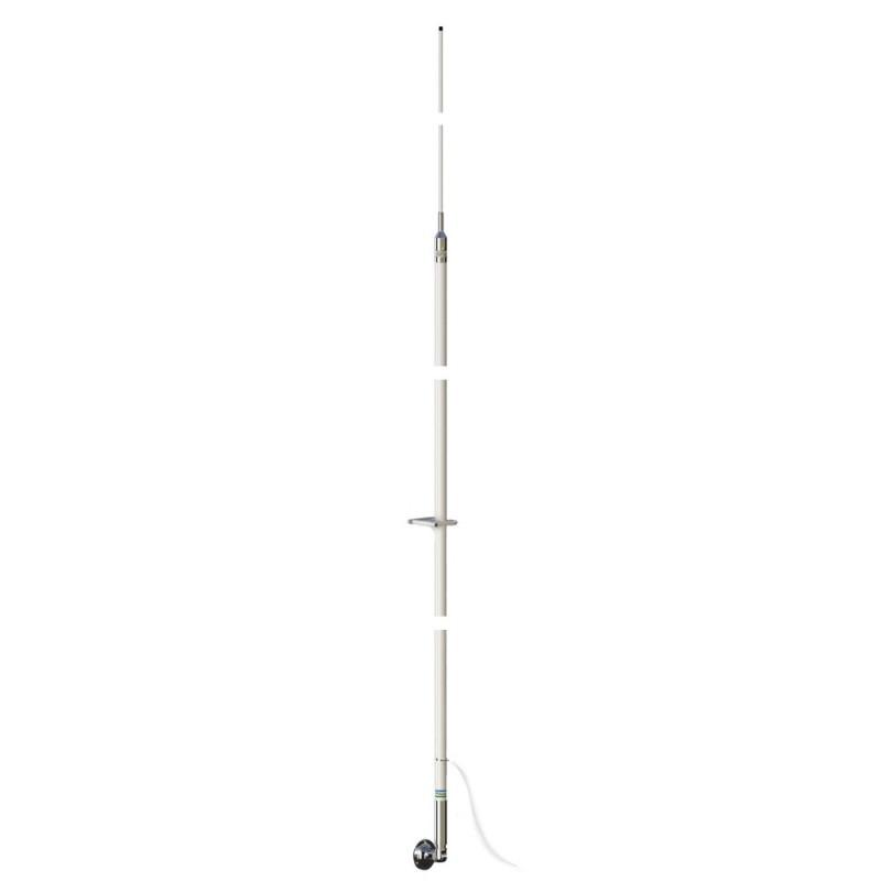 Shakespeare 390 23- Single Side Band Antenna NOT UPS SHIPPABLE