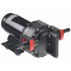 Johnson Pump Aqua Jet WPS 4-0 GPM Water Pressure Pump - 24V