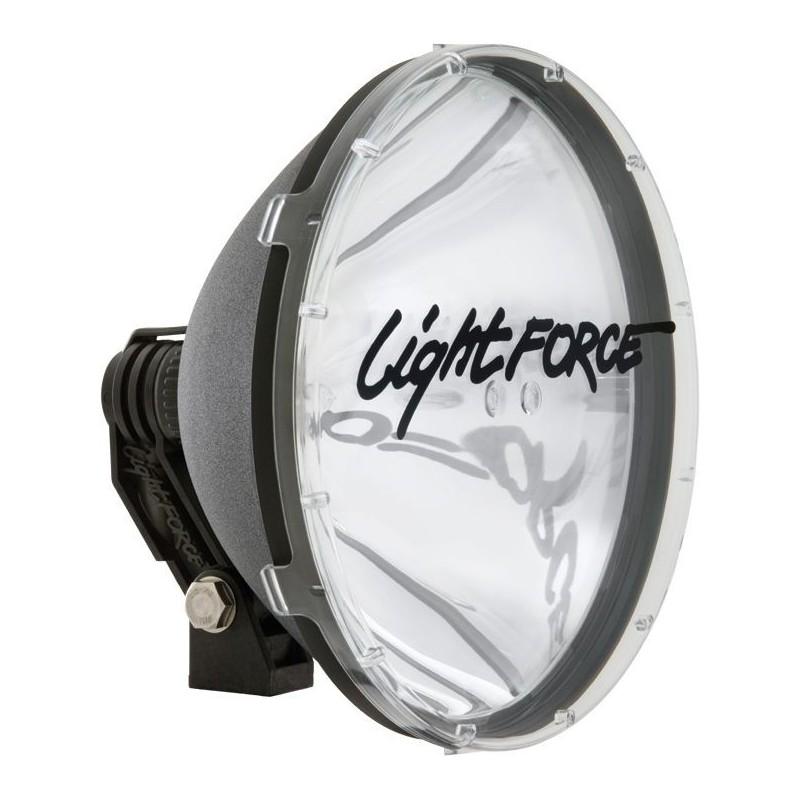 BLITZ HALOGEN DRIVING LIGHT - 12V