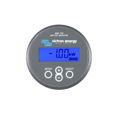 Victron BMV 702 Battery Monitor