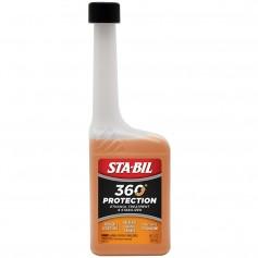STA-BIL 360 Protection - 10oz