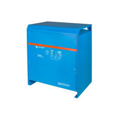 VICTRON QUATTRO 48/15000/200-100/100 230V VE.BUS