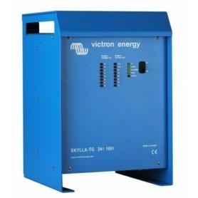 VICTRON Skylla-TG 24/100(1+1) 230V