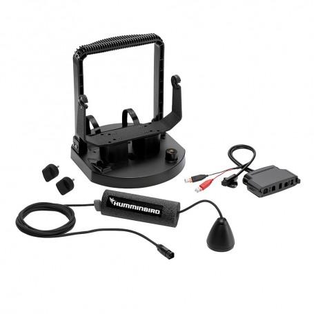 Humminbird ICE PTC Portable Kit f-HELIX 8- 9 10