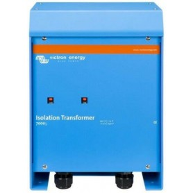 Victron Marine & RV Isolation Transformer 7000W 230V