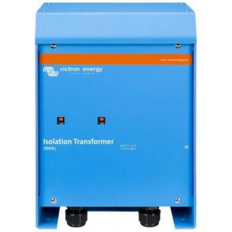 Victron Marine & RV Isolation Transformer 7000W 230V