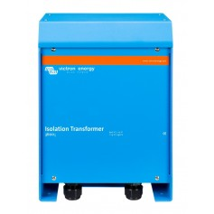 Victron Isolation Transformer 3600W Auto 115/230V