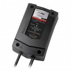 ProMariner ProMar1 DS Digital - 5 Amp - 1 Bank Charger