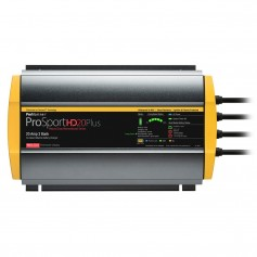 ProMariner ProSportHD 20 Plus Gen 4 - 20 Amp - 3 Bank Battery Charger