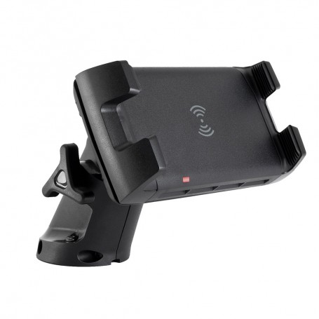 Scanstrut ROKK Wireless - Edge - Multi-Adjustable 12V-24V Waterproof Wireless Phone Charging Mount