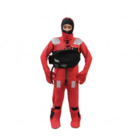 Imperial Neoprene Immersion Suit - Child