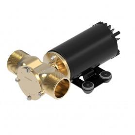 Johnson Pump Talulah High Flow Ballast Pump - 30 GPM - 12V