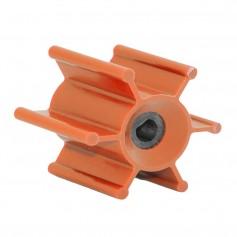 Johnson Pump Rogue Ballast Pump Impeller Kit