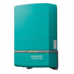 Mastervolt CombiMaster 24V - 3000W - 60 Amp -230V-