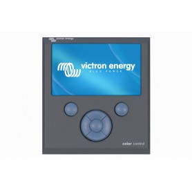 Victron Energy Color Control GX