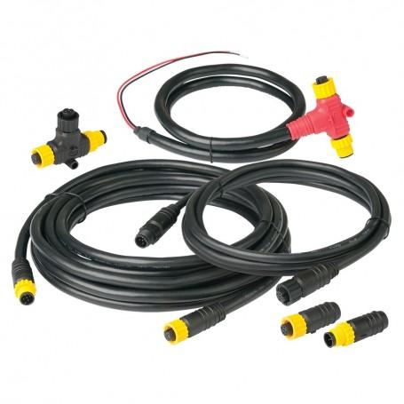 Ancor NMEA 2000 Single Device Backbone Starter Kit