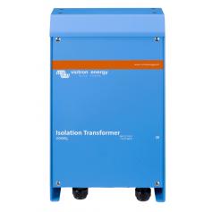 Victron Marine & RV Isolation Transformer 2000W 115/230V