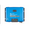 VICTRON Smartsolar MPPT 150/45-Tr 45 AMP Solar Charge Controller Regulator