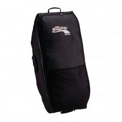 Coleman RoadTrip Grill Case f-LX Series Grills