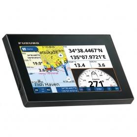 Furuno GP1871F 7- GPS-Chartplotter-Fishfinder 50-200- 600W- 1kW- Single Channel CHIRP