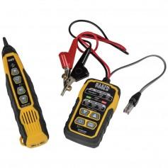 Klein Tools Tone Probe PRO Kit