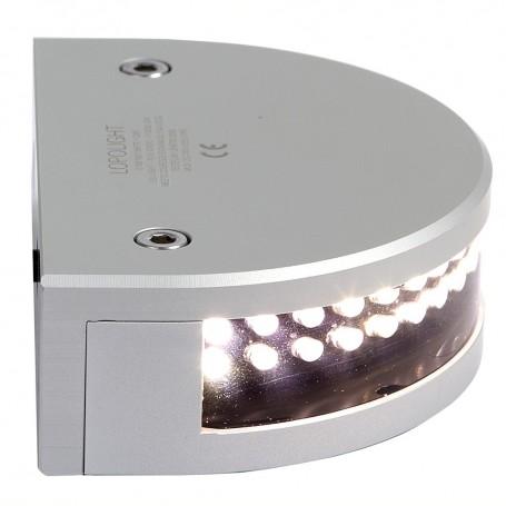 Lopolight 2nm 180 Navigation Light - White