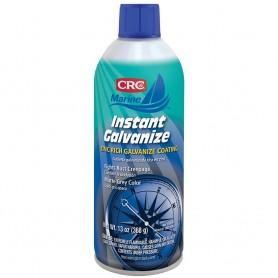 CRC Marine Instant Galvanize - 13oz - -06054 -Case of 12
