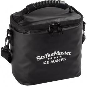 StrikeMaster Lithium 40V Battery Bag