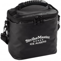 StrikeMaster Lithium 40V Battery Bag