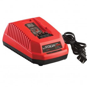 StrikeMaster Lithium 40V Battery Charging Base