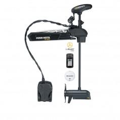 Minn Kota Ultrex 80-MSI-IP Trolling Motor w-i-Pilot Link Bluetooth - 24v-80LB - 45-