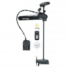 Minn Kota Ultrex 80-MSI-IP Trolling Motor w-i-Pilot Link Bluetooth - 24v-80LB - 60-