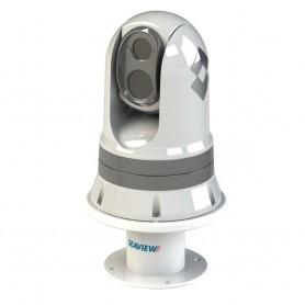 Seaview PM5FM38 Thermal Camera f-FLIR M300 Series Vertical 8-