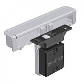 Southco Polar Magnetic Deadbolt Latch Plastic