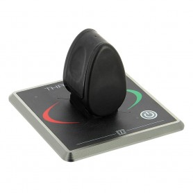 VETUS BPPPA Joystick Panel - No Hold