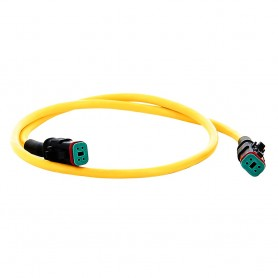 VETUS Can Cable - 10M
