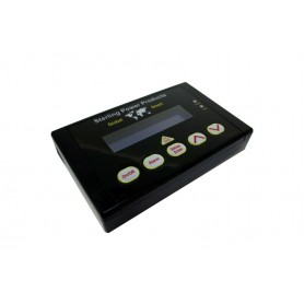 Sterling Power Remote control