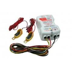 Sterling Power ProReg DW 12V/24V Waterproof Alt Reg 200A+