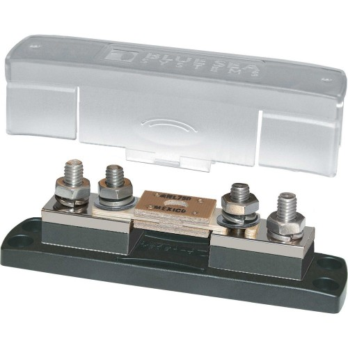 Blue Sea 5503 ANL 750 Fuse Block w- Cover