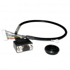 Furuno 008-526-360 RGB Output for 10-4- VX2