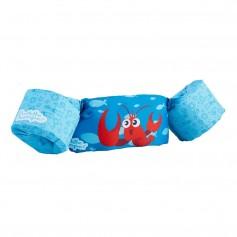 Puddle Jumper Kids Life Jacket - Lobster - 30-50lbs