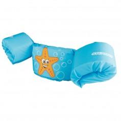 Puddle Jumper Kids Life Jacket Cancun Series - Starfish - 30-50lbs